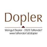 Weingut Dopler