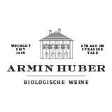 Weingut Armin Huber