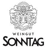 Weingut Nico Sonntag