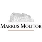 Weingut Markus Molitor