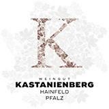 Weingut Kastanienberg