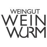 Weingut Weinwurm