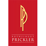 Rotweingut Prickler
