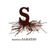 Weingut Hannes Sabathi