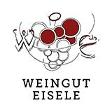 Weingut Eisele