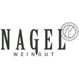 Weingut Nagel