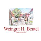 Weingut H. Beutel