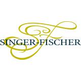 Weingut Singer-Fischer