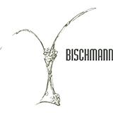 Weingut Thomas Bischmann
