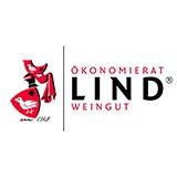 Weingut Ökonomierat Lind
