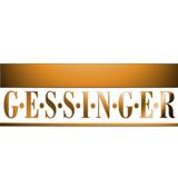 Weingut Gessinger