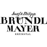 Weingut Josef & Philipp Bründlmayer