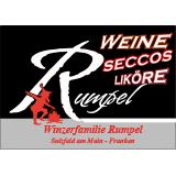 Winzerfamilie Rumpel