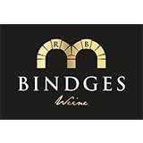 Weingut Bindges
