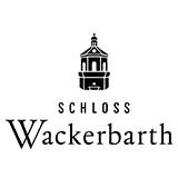 Sächsisches Staatsweingut Schloss Wackerbarth