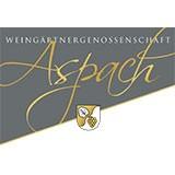 Weingärtnergenossenschaft Aspach