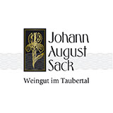 Weingut Johann August Sack