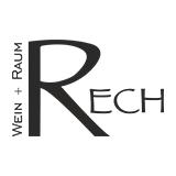 Weingut Kim Rech