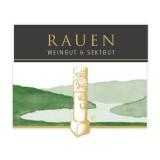 Weingut & Sektgut Rauen