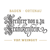 Weingut Freiherr von und zu Franckenstein