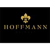 Weingut Hoffmann