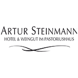 Weingut Artur Steinmann