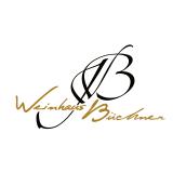 Weinhaus Büchner