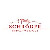 Privat-Weingut Schröder
