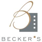 Weingut Beckers
