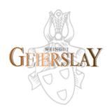 Weingut Geierslay