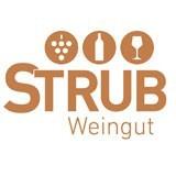 Strub