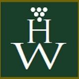 Weingut Hermann Wendel