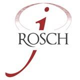 Weingut Josef Rosch