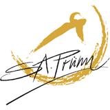Weingut S. A. Prüm