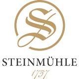 Weingut Steinmühle