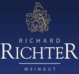 Weingut Richard Richter