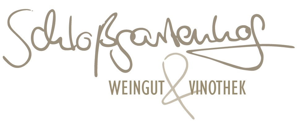 Weingut Schloßgartenhof