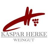 Kaspar Herke