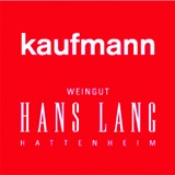 Hans Lang