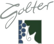 Golter