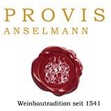 Weingut Provis Anselmann
