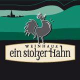 Weinhaus Ein Stolzer Hahn
