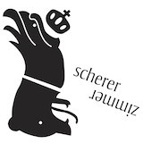 Scherer