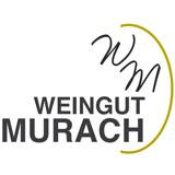 Weingut Friedolf Murach