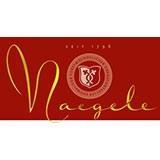 Weingut Georg Naegele - Schlossbergkellerei
