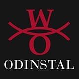 Weingut Odinstal