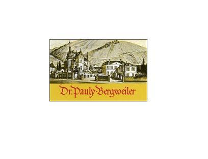 Weingut Dr.Pauly-Bergweiler