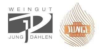 Jung Dahlen