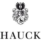 Weingut Hauck