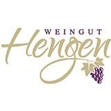 Weingut Hengen